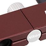 Бинокль Nikon 4x10 DCF