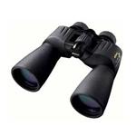 Бинокль Nikon Action EX 16x50 WP