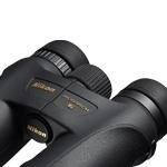 Бинокль Nikon Monarch 7 8x30