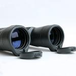 Бинокль Yukon Pro 10х50 WA (без светофильтров)