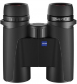 Бинокль Carl Zeiss 10x32 HD Conquest