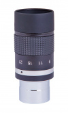 Окуляр Synta Sky-Watcher Zoom 7-21 mm
